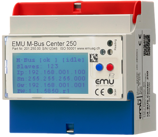 EMU M-Bus Center.jpg