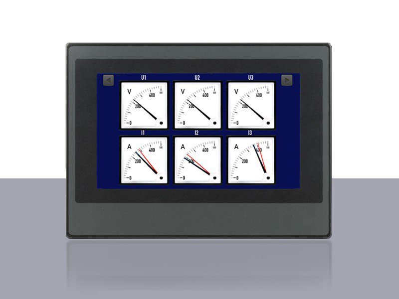 MTD7-Touchdisplay.jpg